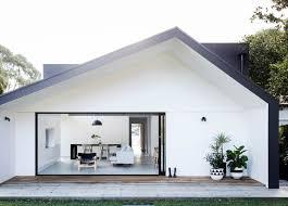 allen key house by architect prineas est living