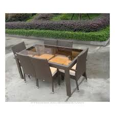 patio table chairs umbrella set outdoor table chairs set with umbrella outdoor table chairs set