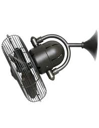 wall mounted rotating fan outdoor oscillating fan fans wall mount awesome the three speed from