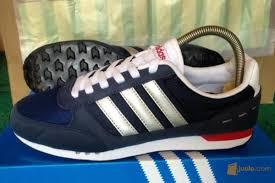 Jual Adidas Original harga adidas neo city racer indonesia trainers discount