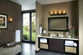 Oriental Bathroom Decor Amazing Inspired Bathroom Design Ideas