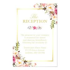 indian wedding cards online free wedding invitations and reception cards reception indian wedding