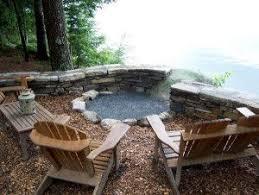 28 best house fire pit ideas images on pinterest backyard