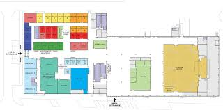 Watermark Floor Plan Omniplan
