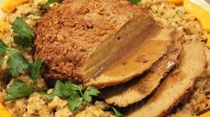 thanksgiving healthy vegetarian thanksgiving recipes delicious