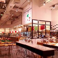 lexus dubai opening hours dubai restaurants open for lunch during ramadan 2016 veggiebuzz