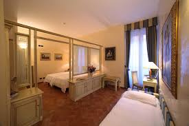room awesome hotel connecting rooms decorating ideas simple on room awesome hotel connecting rooms decorating ideas simple on hotel connecting rooms interior decorating amazing