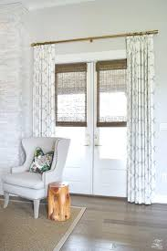 Fold Up Curtains Articles With How To Make Accordion Fold Curtains Tag Fold Up