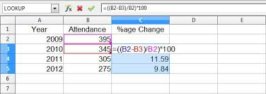 read this to know how to calculate percentage increase perfectly