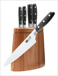best value kitchen knives kitchen room amazing cheap sofa furniture the best chef knife