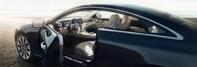 mercedes e class service c the mercedes e class coupé