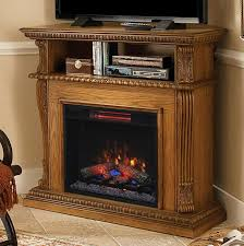 Electric Fireplace At Big Lots by Fireplace Big Lots Part 34 Medium Size Of Living Room Big