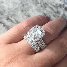 top engagement rings 10 don ts for buying an engagement ring