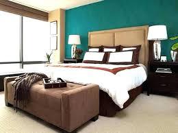 zen color palette bedroom paint scheme ideas zen bedroom paint color ideas zen color