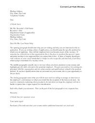 cover letter technology cover letter models resume cv cover letter