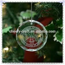 wholesale ornaments wholesale ornaments suppliers