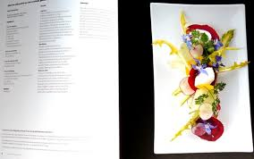 cuisine mol馗ulaire tpe livre cuisine mol馗ulaire 100 images cours de cuisine suisse