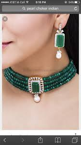 choker necklace wedding vintage images 128 best beads images 925 silver american indian jpg