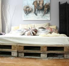wohnideen schlafzimmer machen haus renovierung mit modernem innenarchitektur kleines wohnideen