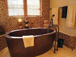 Rustic Master Bathroom Ideas - the incredible rustic bathroom ideas home furniture and decor