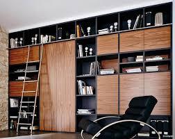bibliothek wohnzimmer bibliothek im wohnzimmer topateam schreiner tischler netzwerk