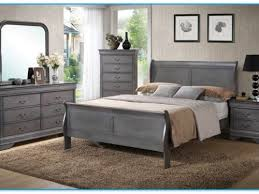Living Spaces Bedroom Sets Gardner White Bedroom Sets Myfavoriteheadache Com