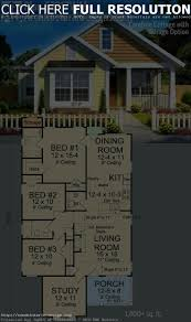 baby nursery 30 ft wide house plans 30 ft wide cottage house