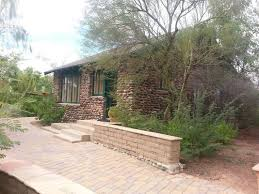 phoenix zoo lights military discount phoenix zoo s house on hill has historic significance