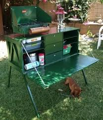 Camp Kitchen Chuck Box Plans by Best 25 Chuck Box Ideas On Pinterest Camping Kitchen Camping