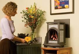 Soapstone Wood Stove Inserts Three Ways To Heat Your Tiny House