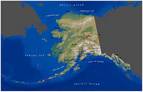 Barrow Alaska Map by Renewable Energy Projects In Ak U2014 Northern Alaska Environmental Center