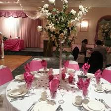 crystal light banquet hall crystal light banquets closed 19 photos venues event spaces