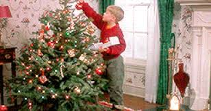 the holidays for parents according to home alone popsugar