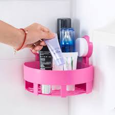 Ikea Shower Caddy by Online Get Cheap Storage Rack Ikea Aliexpress Com Alibaba Group