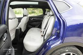 nissan qashqai hybrid review 2014 nissan qashqai review autoevolution