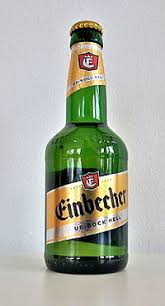 beer die table for sale einbecker brewery wikipedia