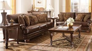 Dining Room Furniture Sets Cheap Charming Living Room Furniture Cheap For Home U2013 Bedroom Furniture