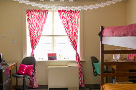 busey evans photo gallery university housing at the university of