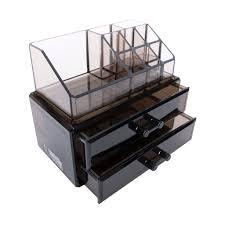 decor astounding jewelry drawer organizer for home storage ideas