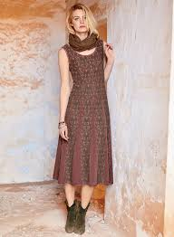 sagioveses pima cotton dress long travel dresses women u0027s knit