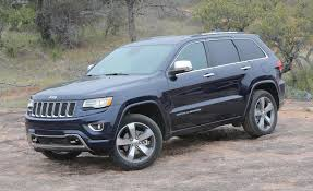 blue jeep grand cherokee 2004 gorgeous jeep grand cherokee overland u2014 ameliequeen style