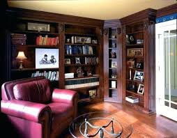 sturdy bookcase for heavy books office book shelves home office bookshelves bookcase glamorous home