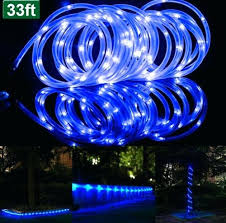 home designer pro lighting solar light ropes landscape lighting ideas home designer pro