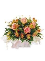 flowers delivery cheap same day roses and stem roses for cheap flower delivery or