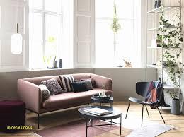 d co canap noir idee deco salon canape noir great ide dco salon ambiance blanc