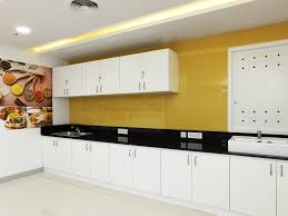 lacquered glass kitchen cabinets white black back painted lacquer glass kitchen splashback buy painted glass lacquered glass kitchen splashback product on alibaba