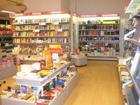 librerie in franchising catania il lavoro nelle catene di librerie in franchising