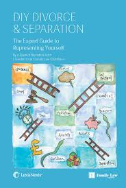 lexisnexis uk sign in divorce and separation the expert guide to representing yourself