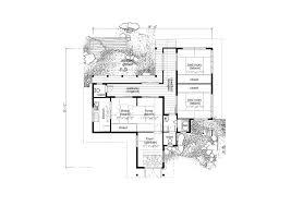 architects arkitek architect net zero energy architect akitek