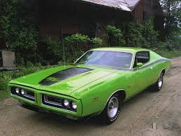 dodge charger srt 1970 dodge charger pictures posters and on your pursuit
